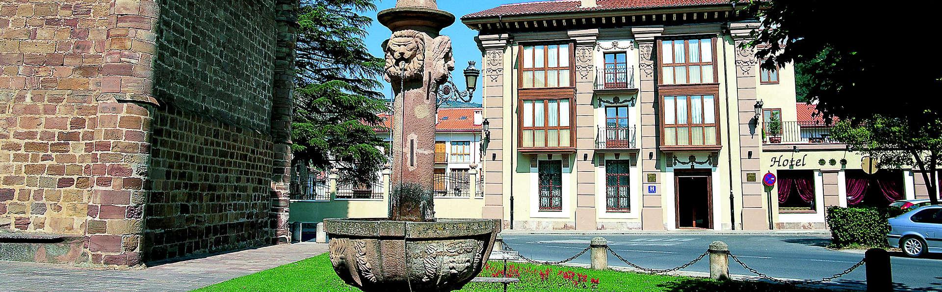 Palacio Azcárate Hotel - Edit_Front3.jpg