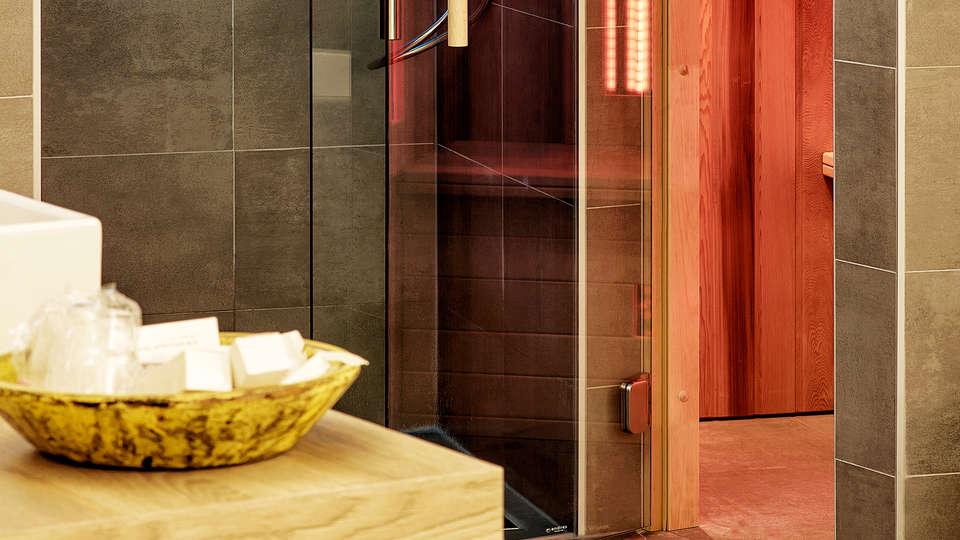 Van der Valk Hotel Princeville - EDIT_NEW_WELLNESS.jpg