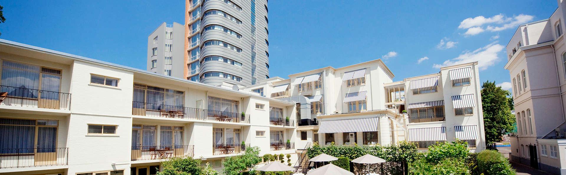 Bilderberg Parkhotel Rotterdam - EDIT_NEW_Front.jpg