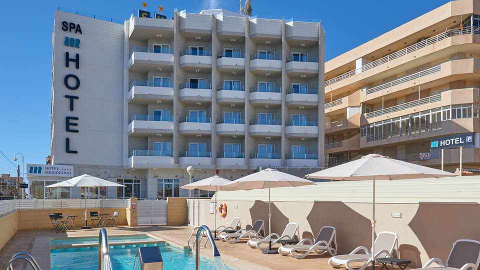 Hotel Meridional - EDIT_NEW_Front.jpg