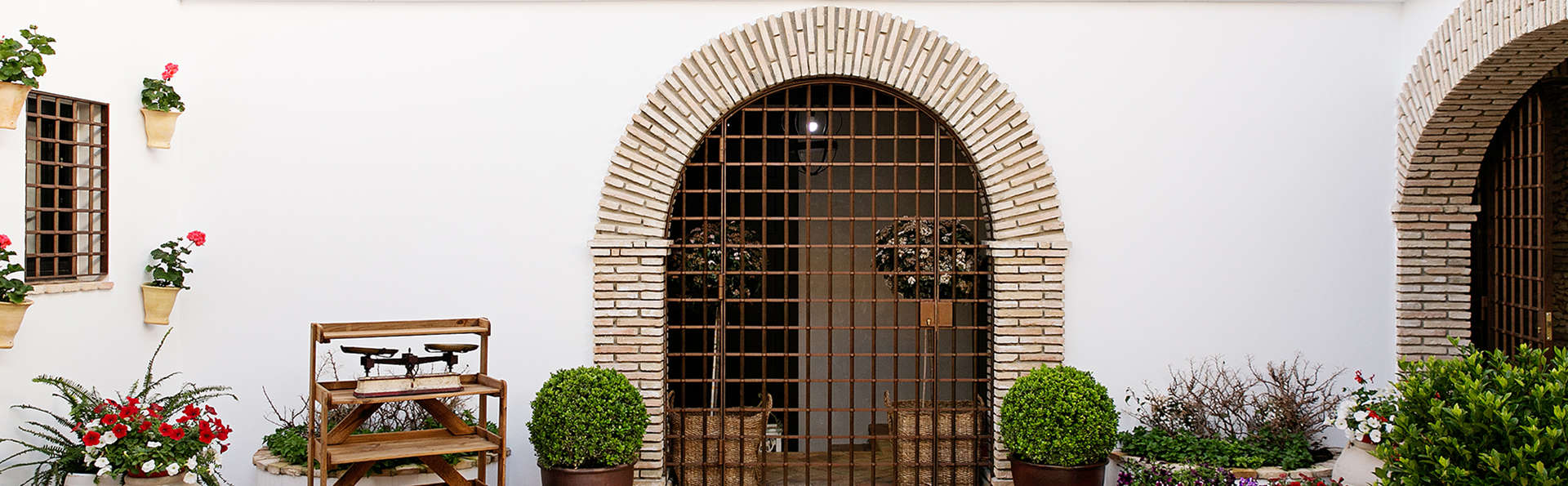 Suites La Posada de Pilar - Edit_Terrace.jpg