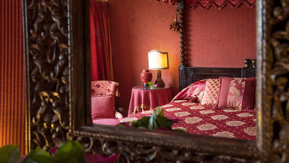 Hotel Metropole Venice - Edit_Deluxe3.jpg
