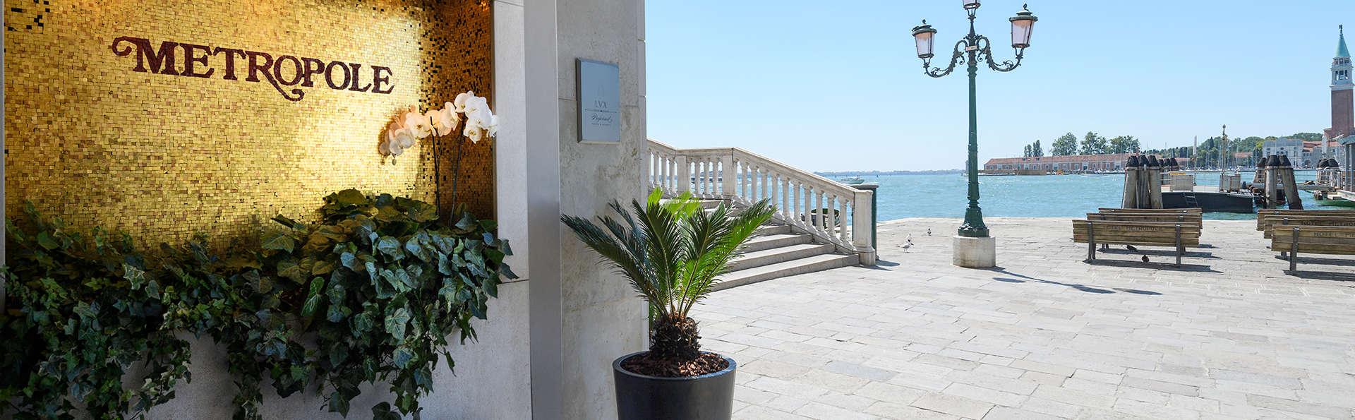 Hotel Metropole Venice - Edit_Front.jpg