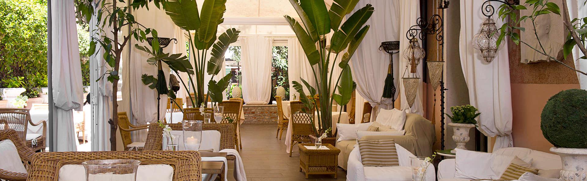 Hotel Metropole Venice - Edit_Terrace2.jpg