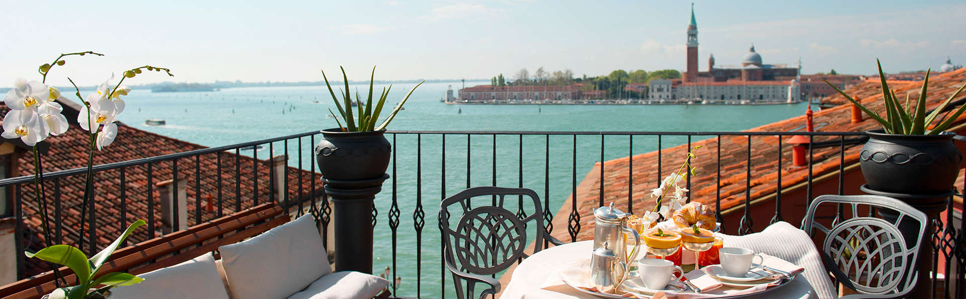 Hotel Metropole Venice - Edit_TerraceSuite.jpg