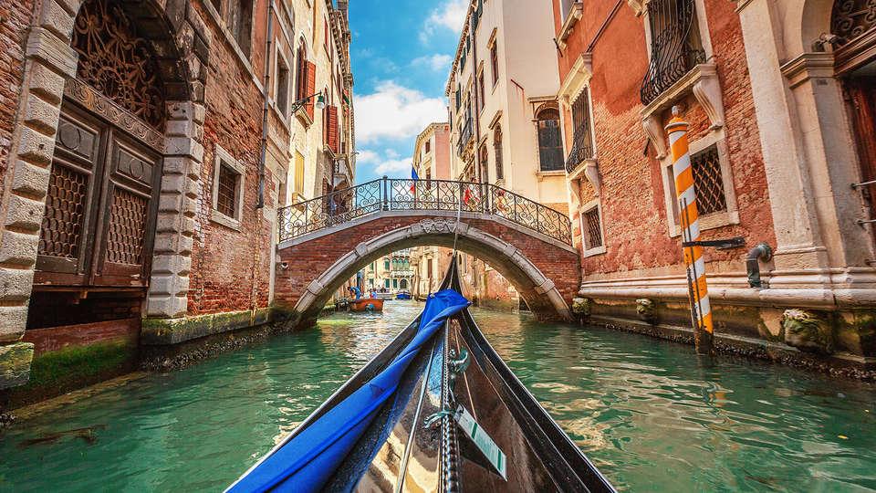 Hotel Metropole Venice - EDIT_VENICE.jpg