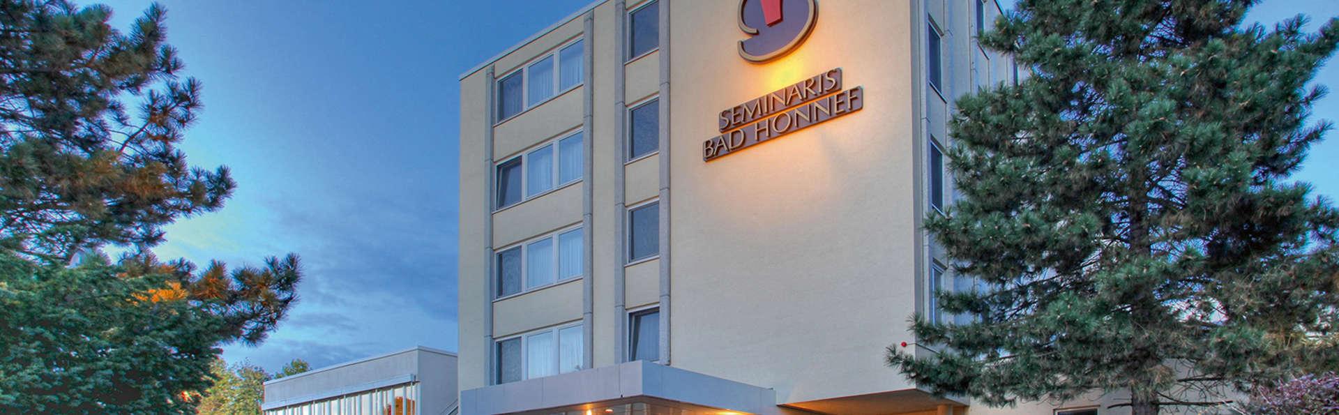 Seminaris Hotel Bad Honnef - Edit_Front.jpg