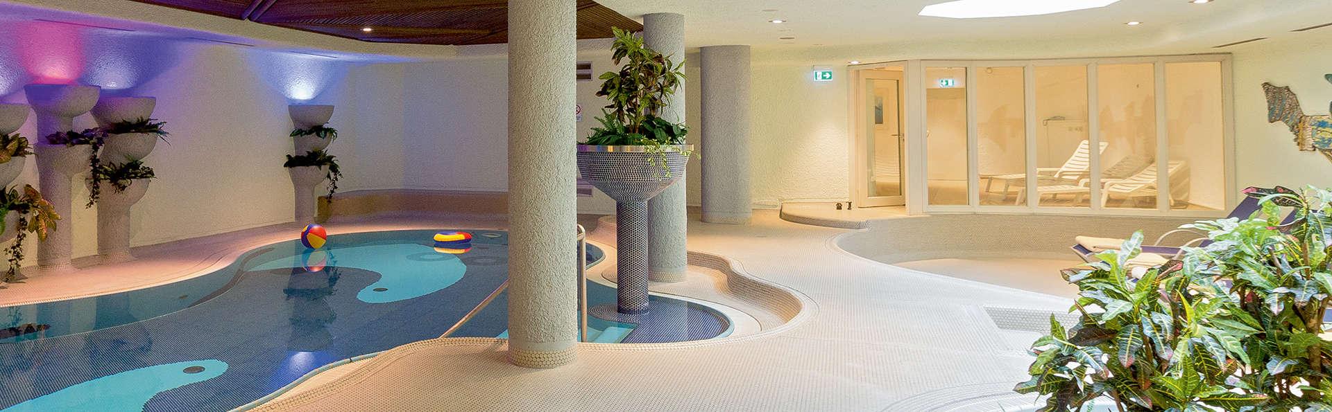 Seminaris Hotel Bad Honnef - Edit_Wellness.jpg