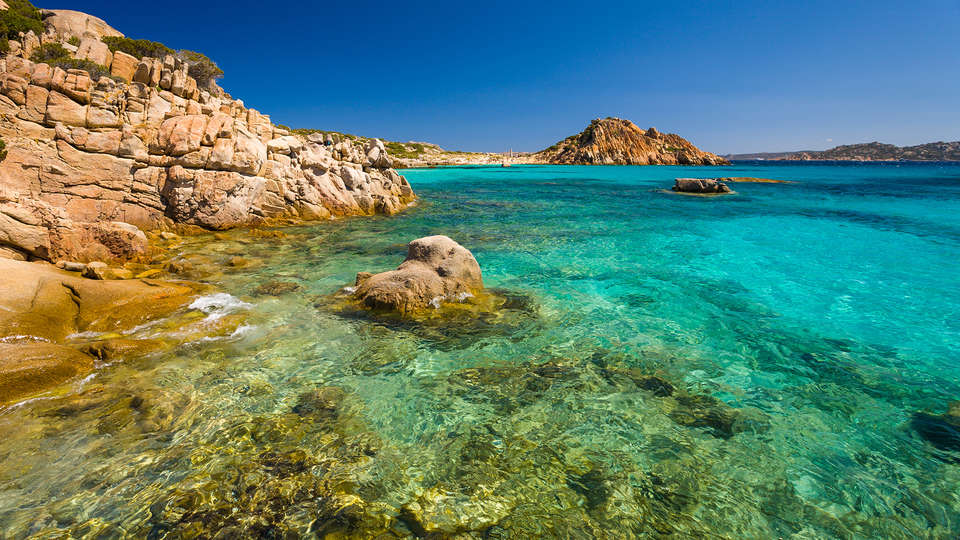 Appartamenti Le Maree - EDIT_LaMaddalena8.jpg