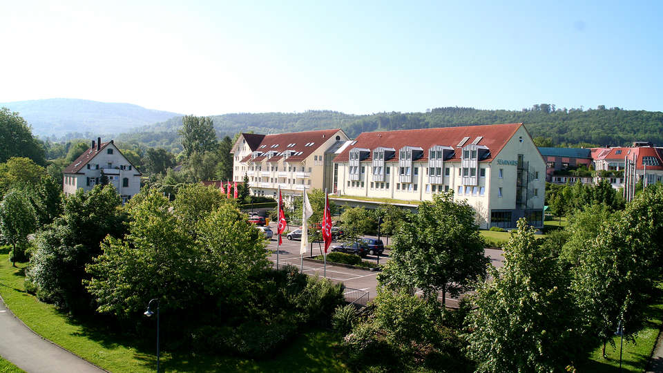 Seminaris Hotel Bad Boll - Edit_Front.jpg