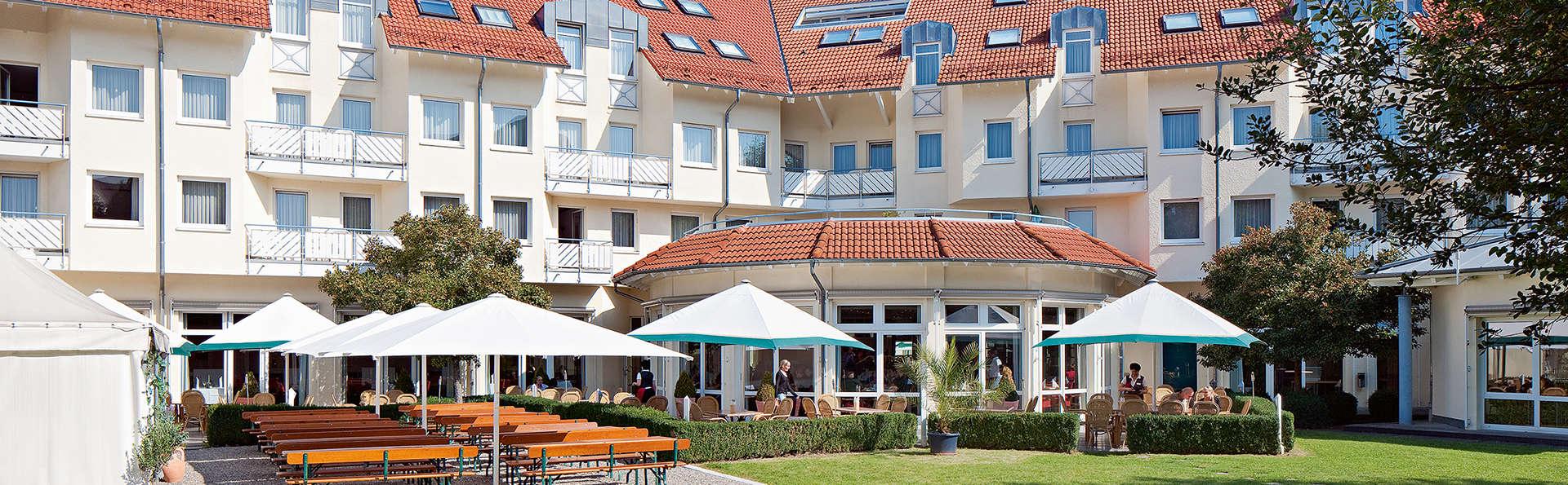 Seminaris Hotel Bad Boll - Edit_Ext.jpg