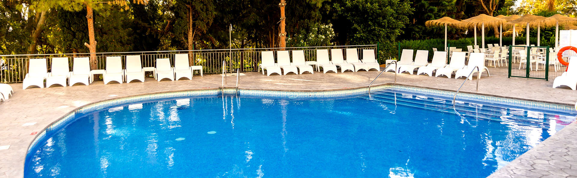 Roc Costa Park - Edit_Pool.jpg