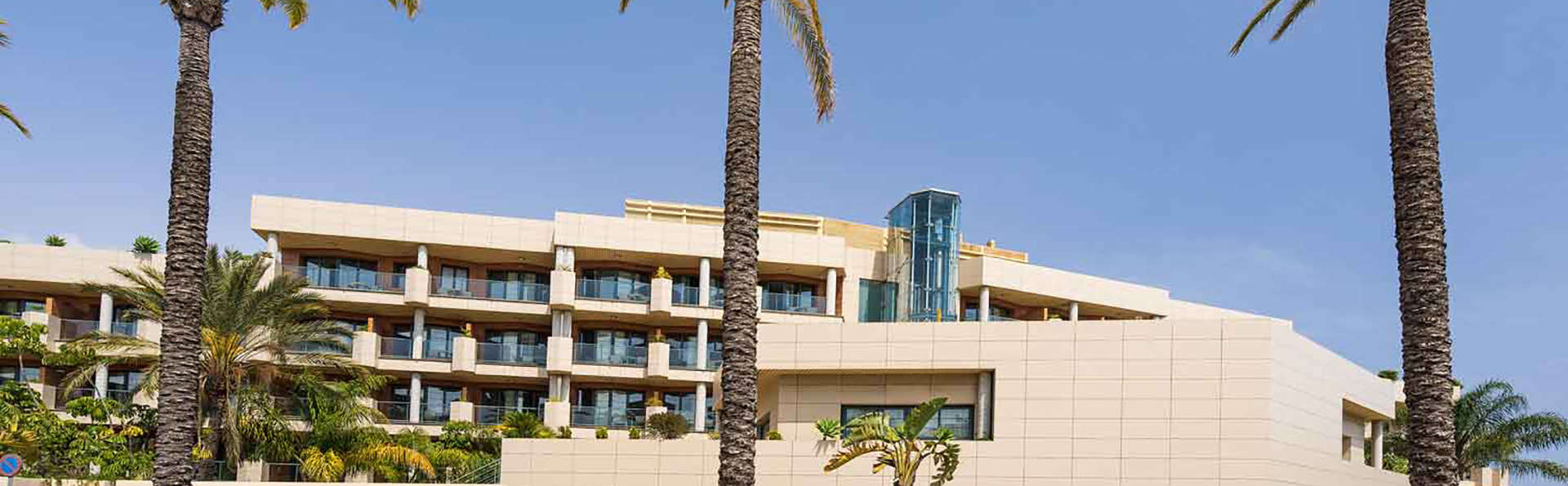Exe Estepona Thalasso & Spa (Adults Only) - EDIT_NEW_FRONT4.jpg