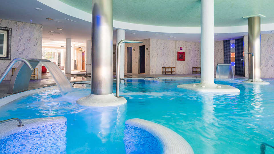 Exe Estepona Thalasso & Spa (Adults Only) - EDIT_NEW_SPA3.jpg