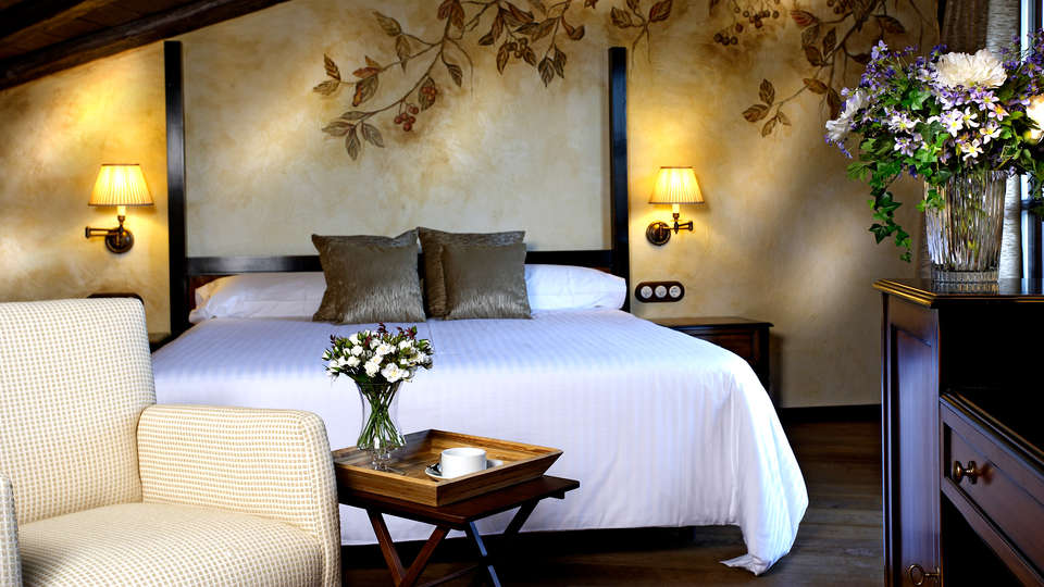 Hotel Rural Los Ánades - EDIT_NEW_ROOM.jpg