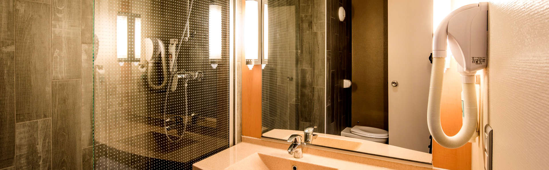 Ibis Metz Nord - EDIT_NEW_BATHROOM.jpg