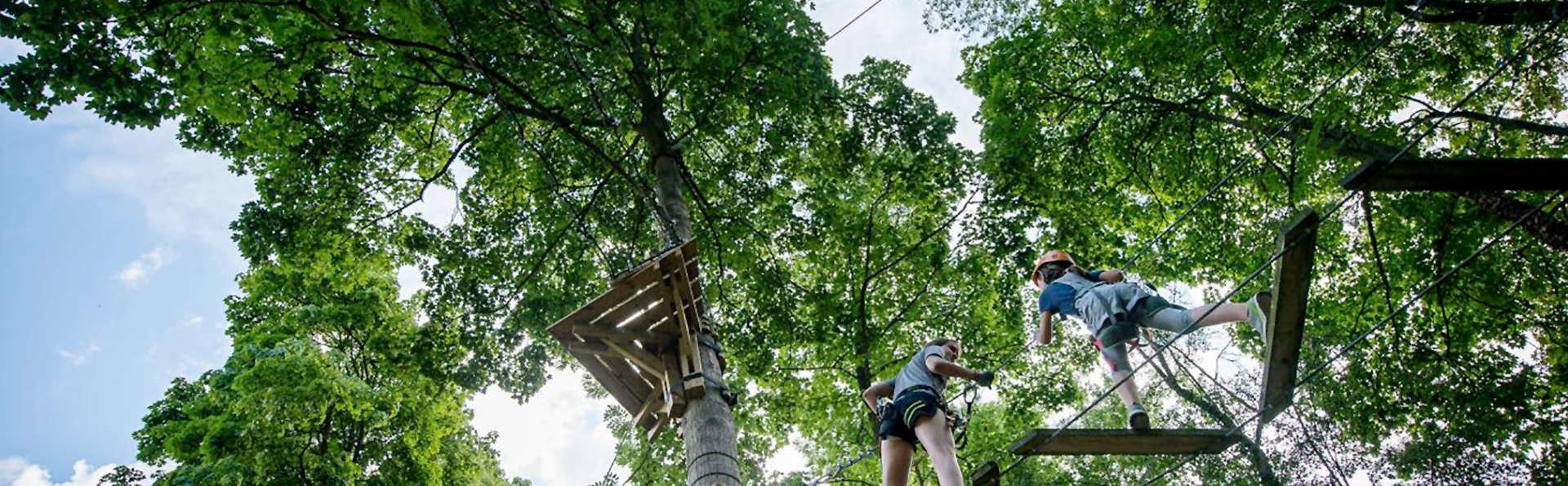 Demeure De Campagne Parc Du Coudray - EDIT_NEW_Activity.jpg