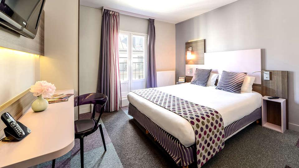 Comfort Hôtel Nation Père Lachaise - Edit_Room3.jpg