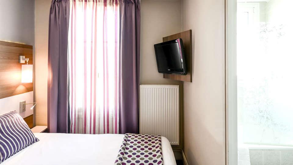 Comfort Hôtel Nation Père Lachaise - Edit_room5.jpg