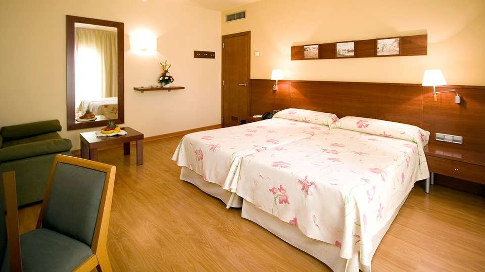 Prestige Victoria  - EDIT_NEW_Room4.jpg