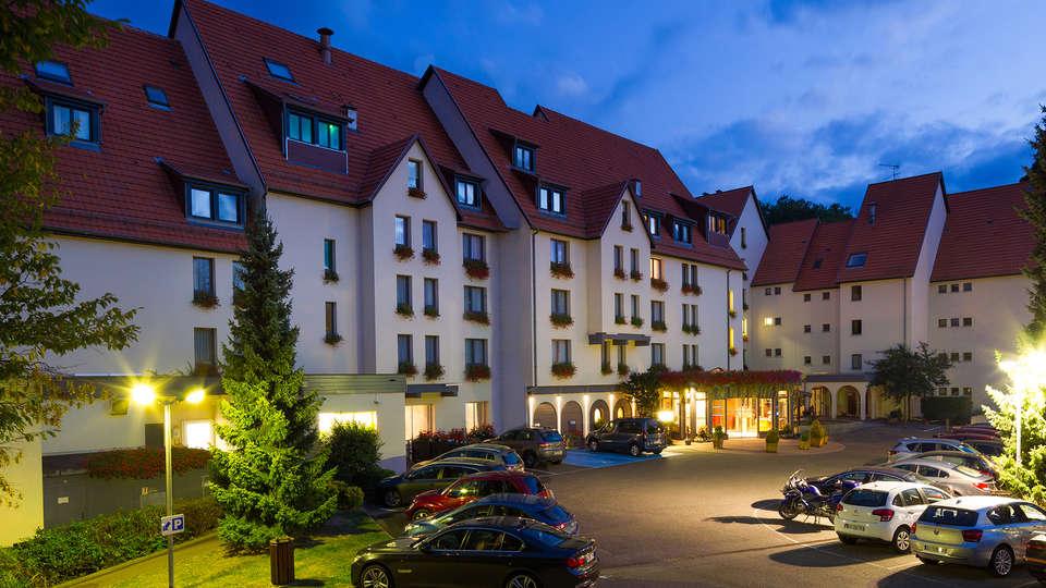 Hôtel Verte Vallée - EDIT_NEW_Front2.jpg