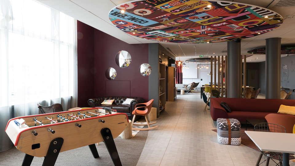Hôtel Ibis Reims Centre - EDIT_NEW_Bar3.jpg