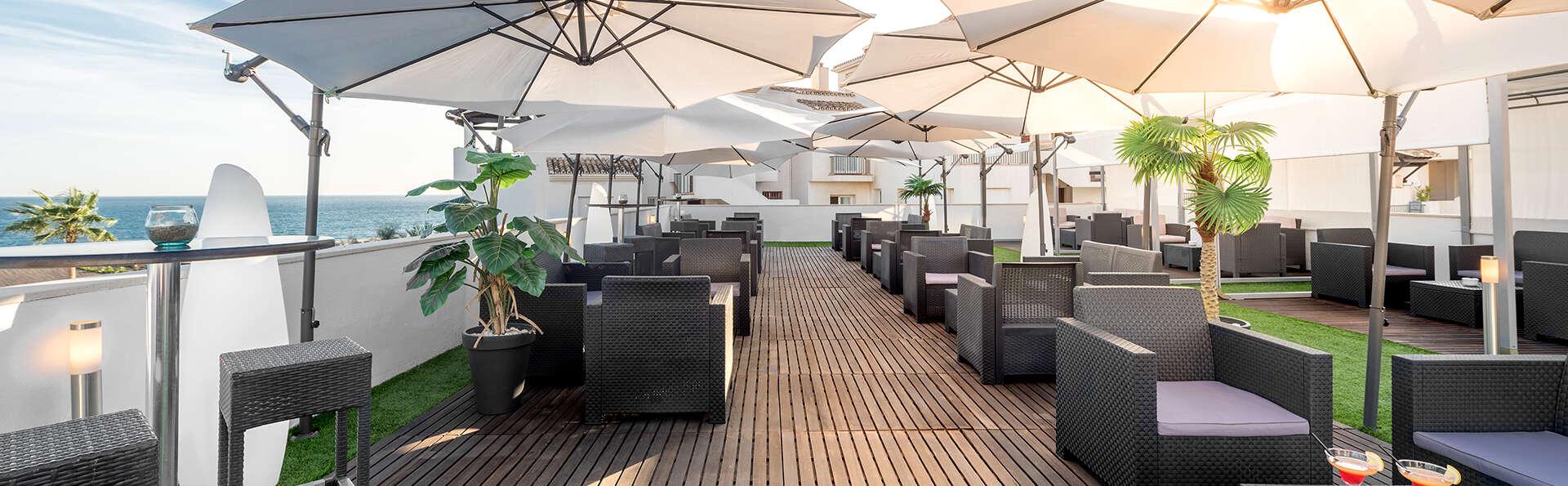 VIK Gran Hotel Costa Del Sol - EDIT_NEW_Terrace5.jpg