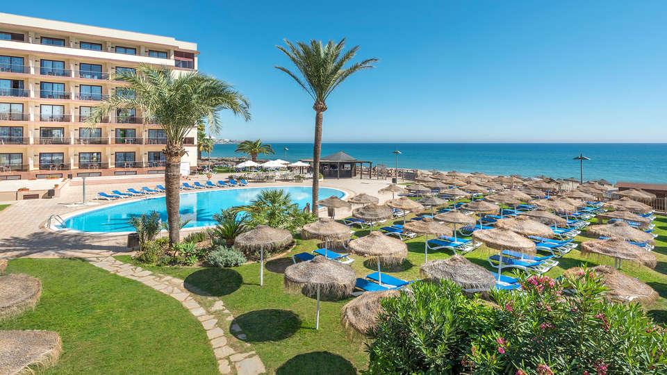 VIK Gran Hotel Costa Del Sol - EDIT_NEW_Garden2.jpg
