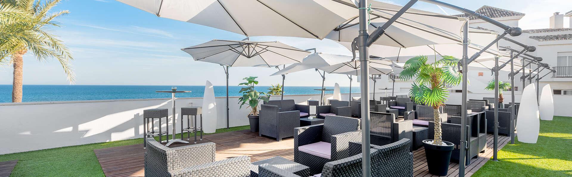 VIK Gran Hotel Costa Del Sol - EDIT_NEW_Terrace4.jpg