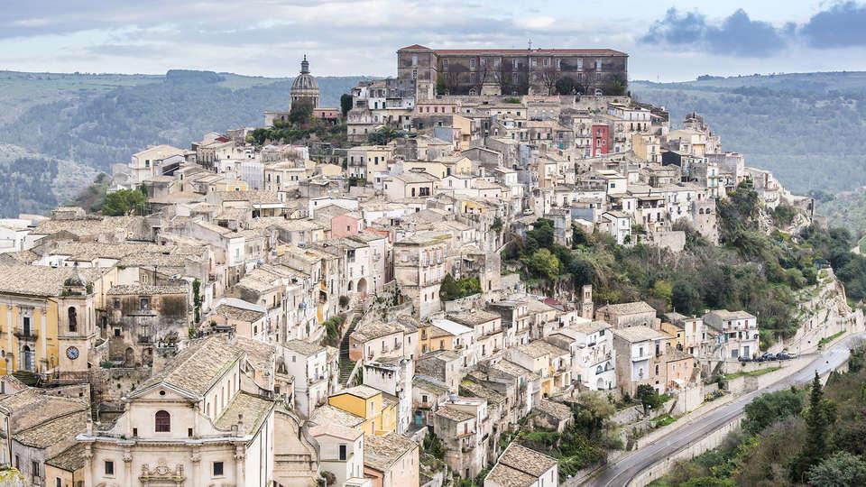 De Stefano Palace - Edit_Ragusa.jpg