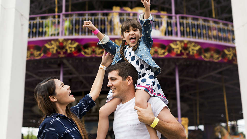 Papillo Hotels & Resorts Roma - EDIT_Family.jpg
