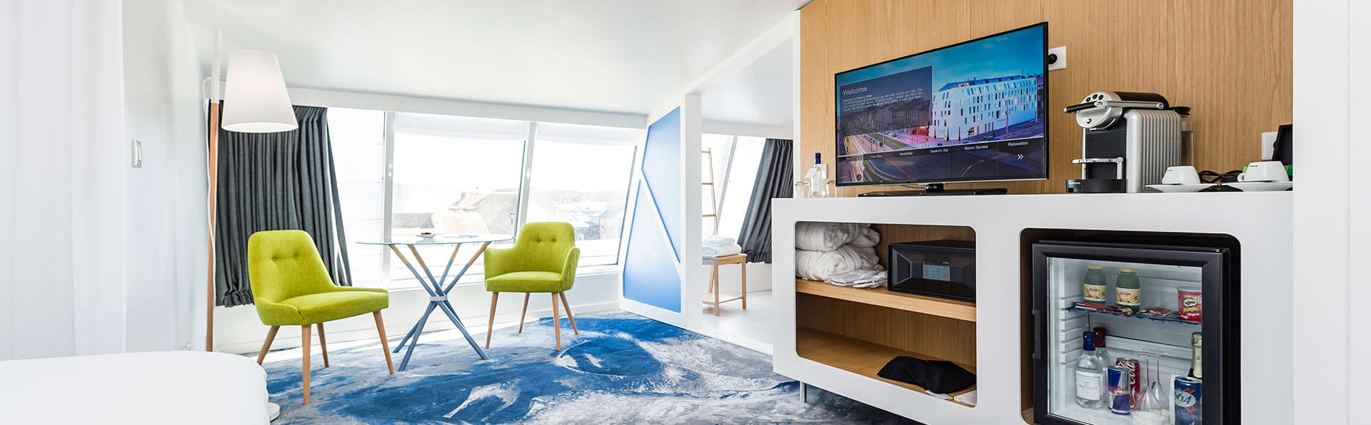 Seeko'o Hôtel Design - EDIT_NEW_Room3.jpg