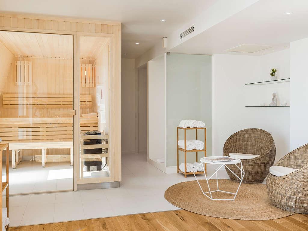 Séjour Gironde - Séjour découverte de Bordeaux dans un hôtel design  - 4*