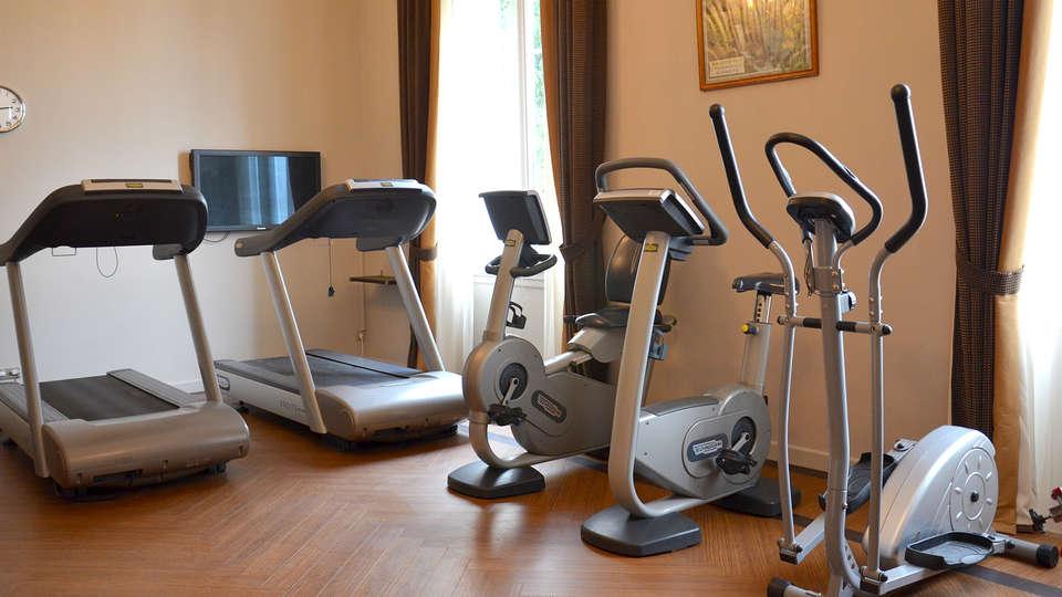 Hôtel Club Cosmos - EDIT_NEW-Gym.jpg
