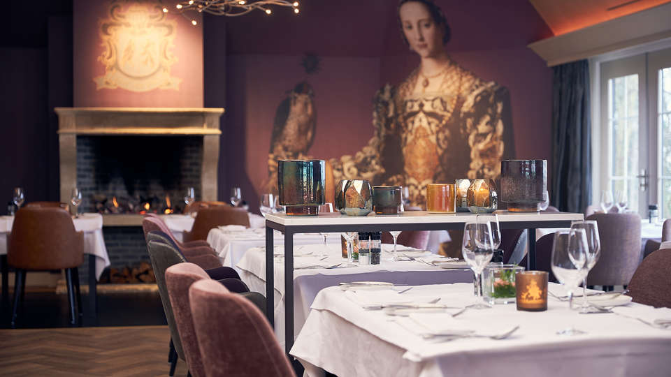 Van der Valk Groningen - Westerbroek - EDIT_NEW_Restaurant5.jpg