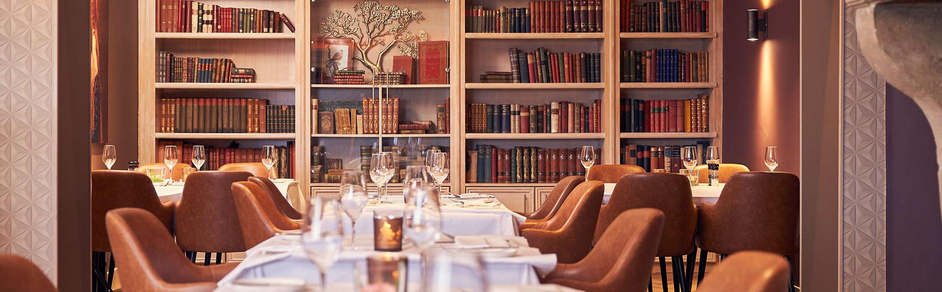 Van der Valk Groningen - Westerbroek - EDIT_NEW_Restaurant4.jpg