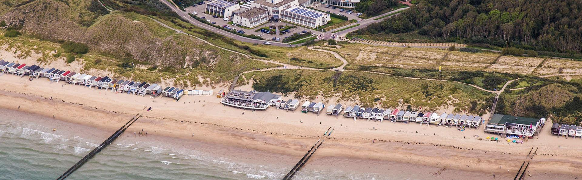 Strandhotel Westduin - EDIT_NEW_Beach.jpg