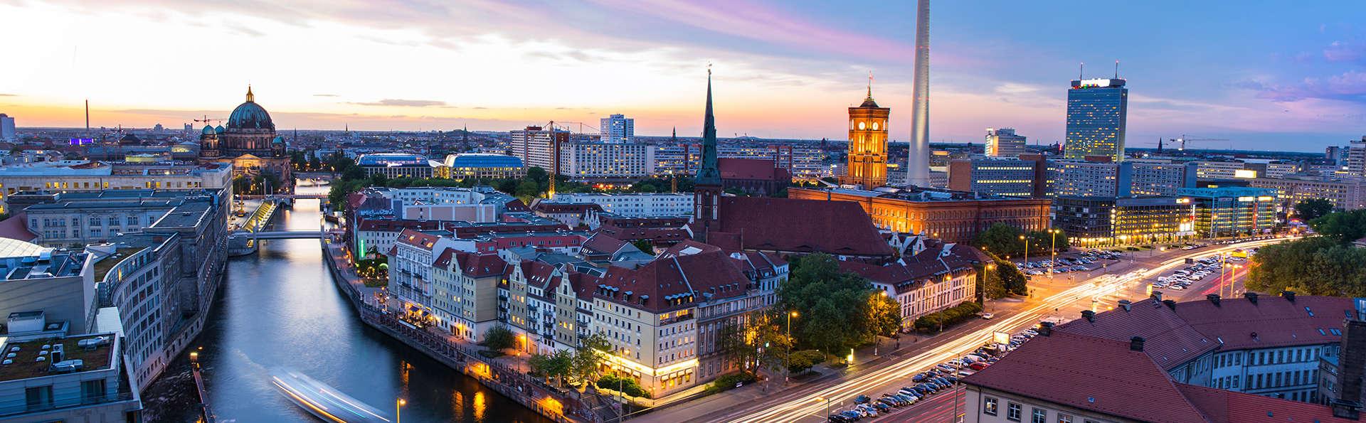 Seminaris Campushotel Berlin - EDIT_BERLIN11.jpg