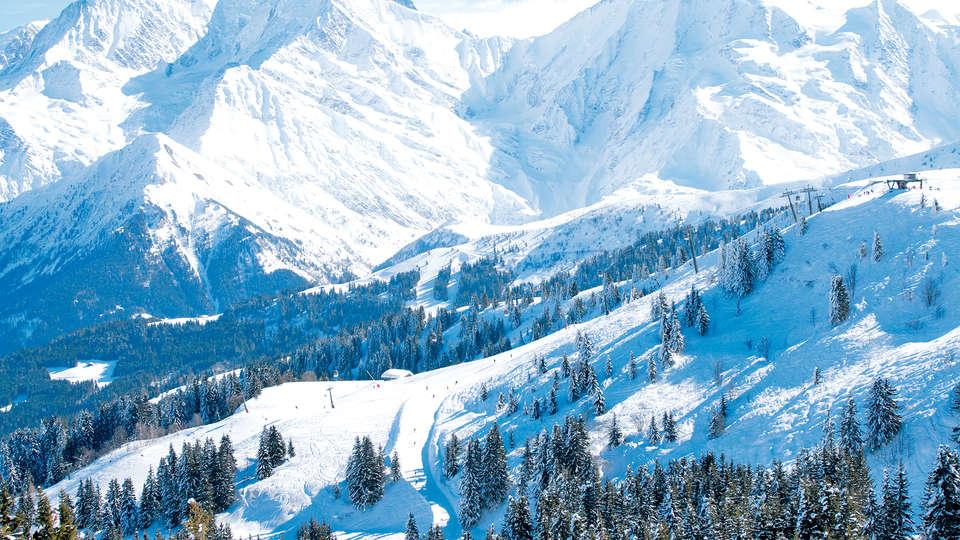 Hôtel Vacances Bleues Les Chalets du Prariand - Edit_Destination2.jpg