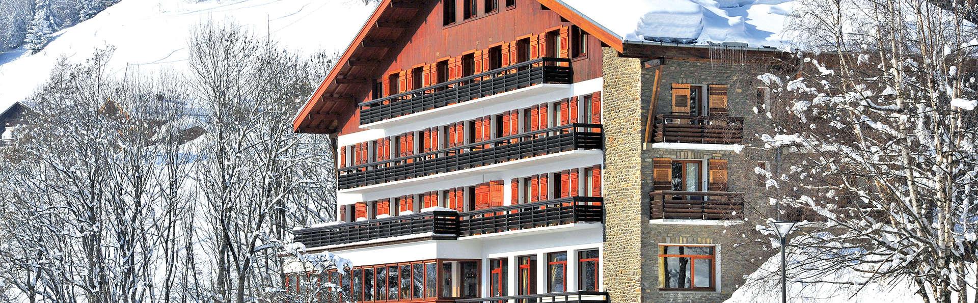 Hôtel Vacances Bleues Les Chalets du Prariand - Edit_Front6.jpg