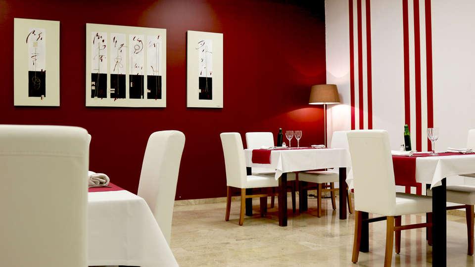 Hotel Xon's Valencia - EDIT_NEW_Restaurant2.jpg