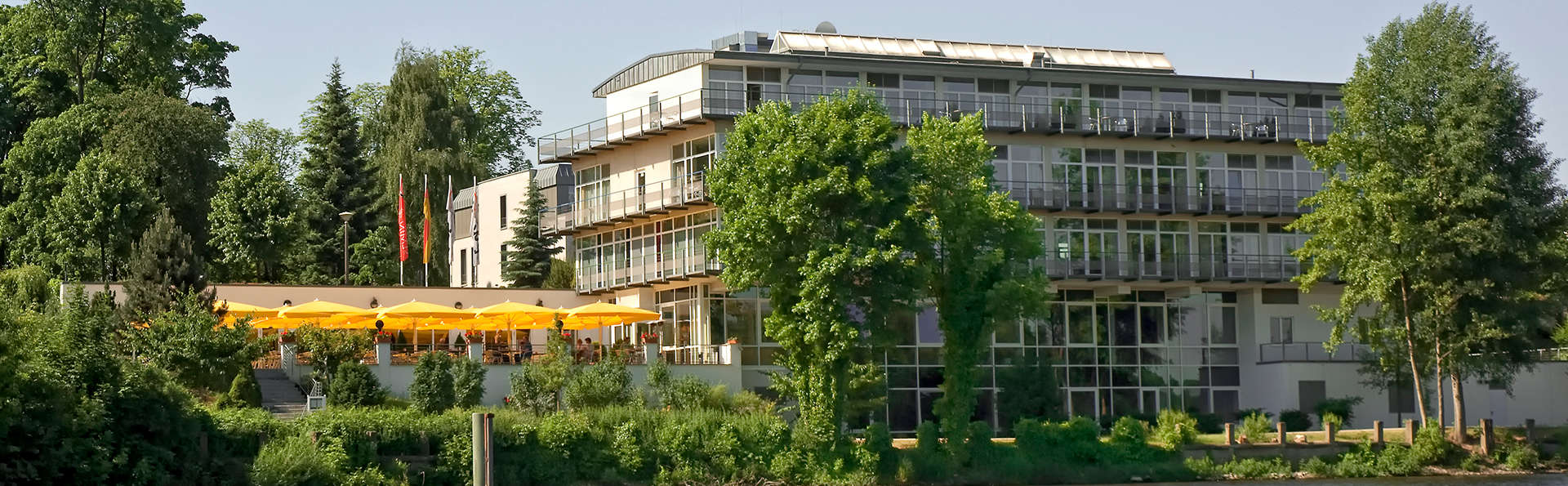 Seminaris Avendi Hotel Potsdam - Edit_Front2.jpg