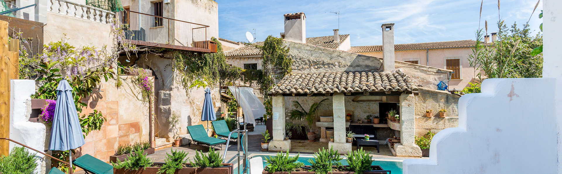 Hotel Can Joan Capó (Adults only) - EDIT_NEW_Terrace.jpg