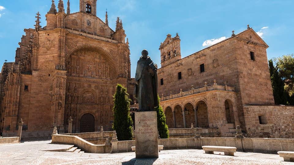 Balneario de Ledesma - Edit_Salamanca4.jpg