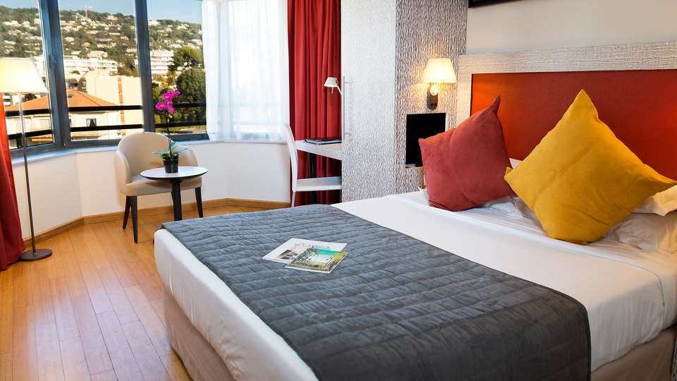 Eden Hotel & Spa - EDIT_NEW_Classic.jpg