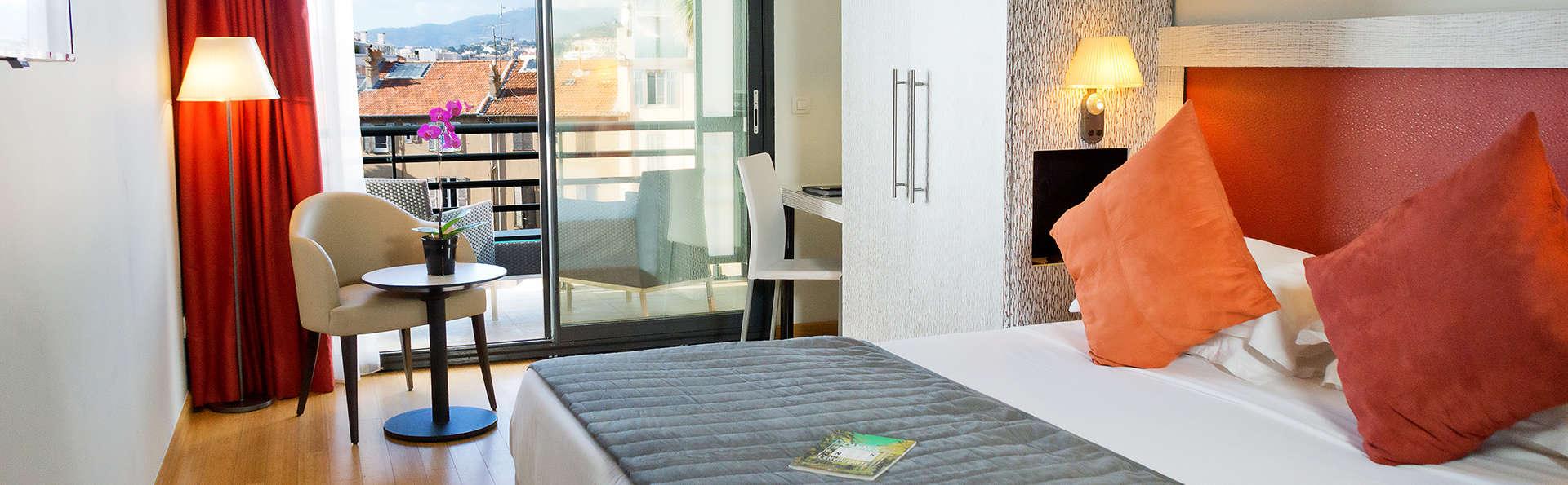 Eden Hotel & Spa - EDIT_NEW_Superior2.jpg