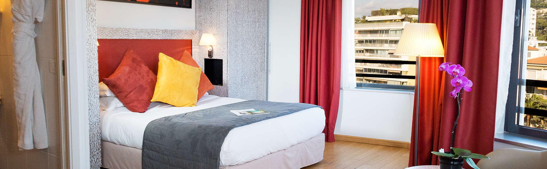 Eden Hotel & Spa - EDIT_NEW_Privilege.jpg