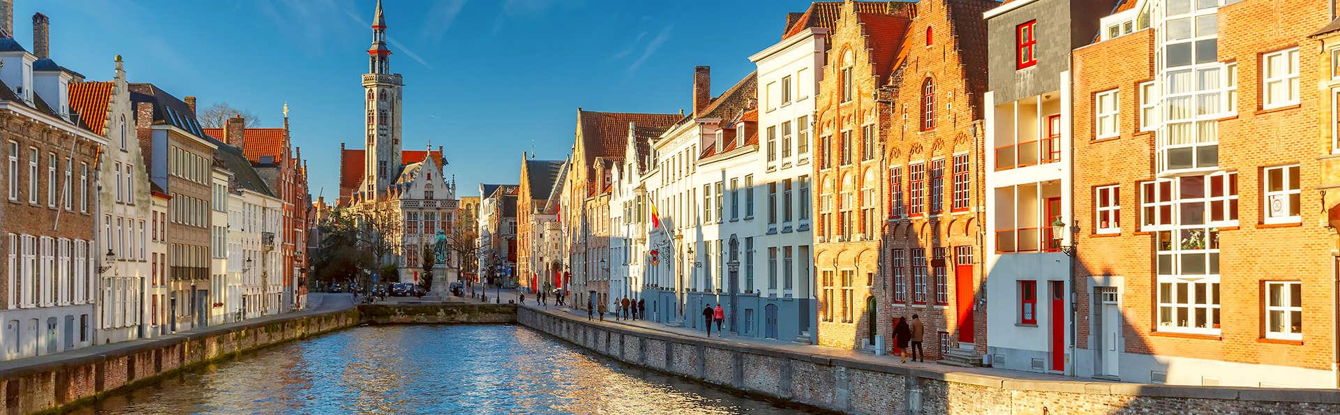 Grand Hotel Casselbergh Brugge - EDIT_BRUGGE7.jpg