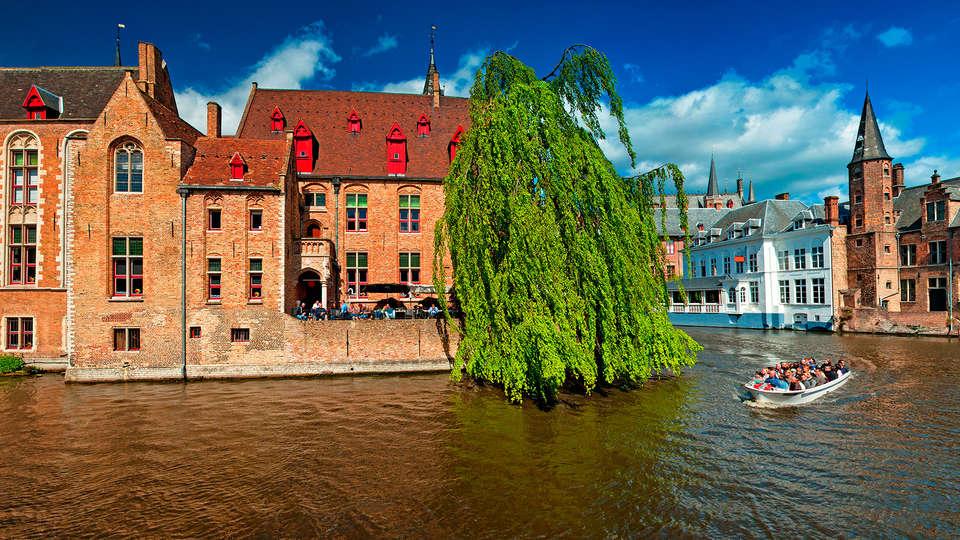 Grand Hotel Casselbergh Brugge - EDIT_destination1.jpg