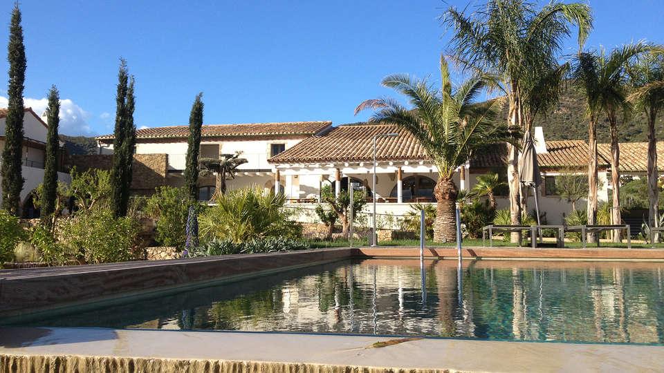 Hotel Mas Lazuli - EDIT_NEW_Pool2.jpg